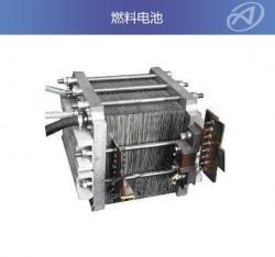 昆山燃料电池